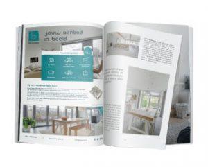 beeld5-reclamebureau-drukwerk-42