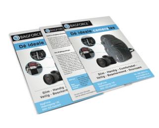 beeld5-reclamebureau-drukwerk-5646