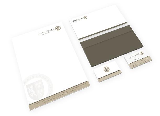 beeld5-reclamebureau-portfolio-324